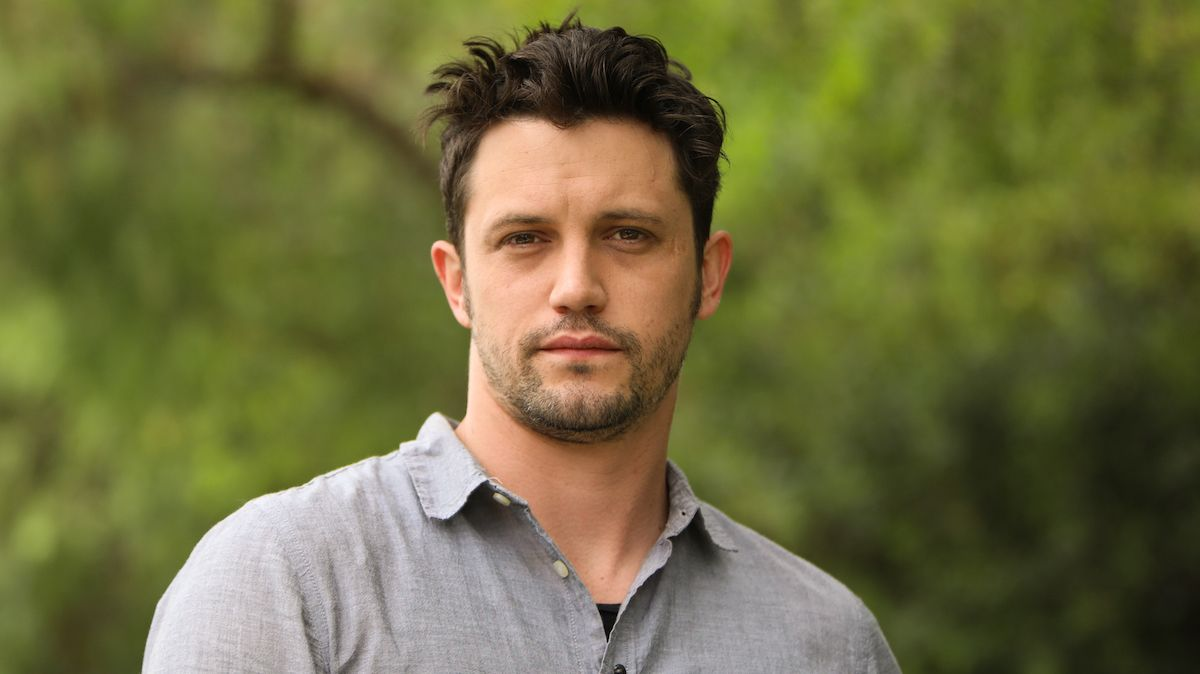 GHs Nathan Dean Parsons Stars in the New Movie I Believe