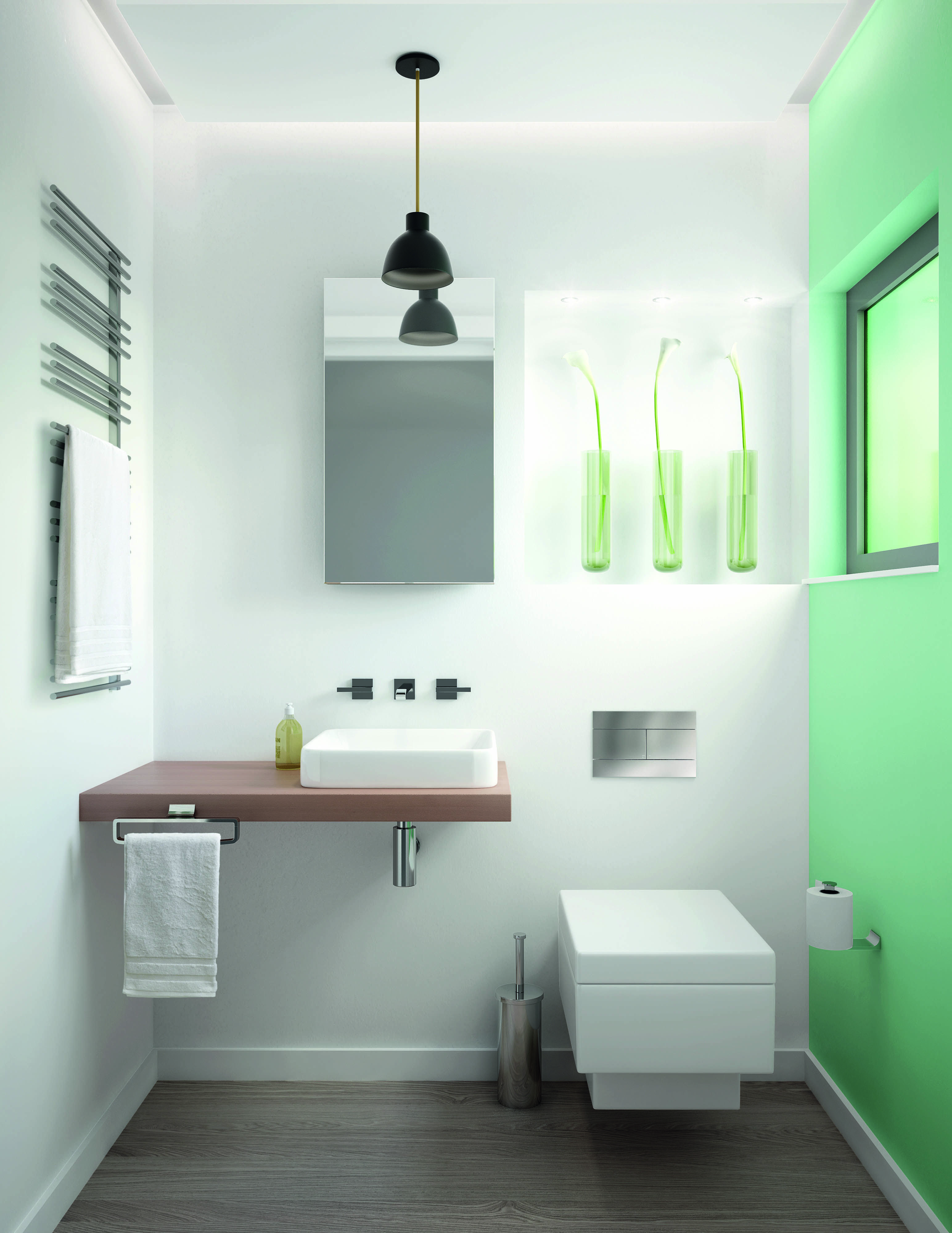 Kohler Bathrooms | Bathrooms | Pinterest | Kohler bathroom