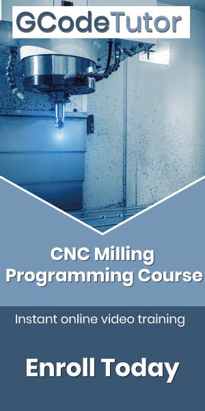 CNC Machine Training in 2019   Cnc programming   Cnc machine