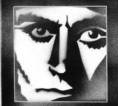 ¿Cuál es tu obra favorita de Franz Kafka? #90AñosSinKafka pic.twitter.com/OAMxW2RElq