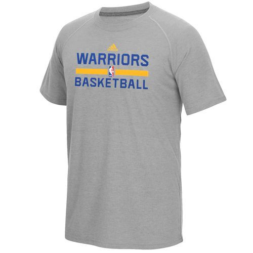 Hombre Golden State State Warriors adidas Grey On Court Court On climalite Ultimate e0d959f - accademiadellescienzedellumbria.xyz