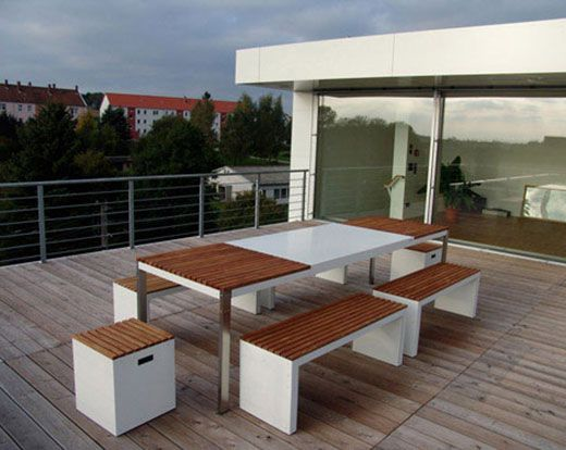 Charming Modern Outdoor Furniture   Google Search   Furniture   Pinterest   Patios, Modern  Outdoor Furniture And Outdoor Spaces