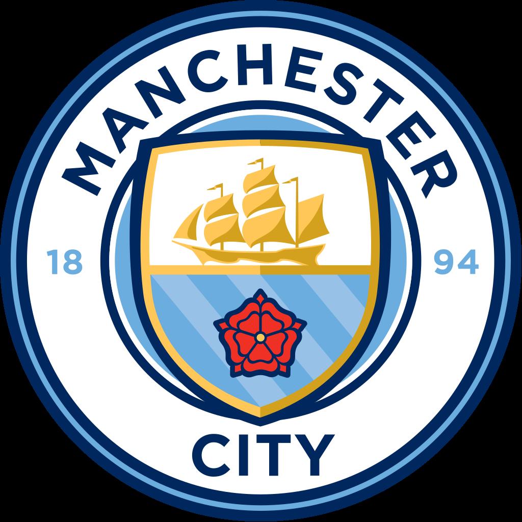 Prediksi Manchester City Vs Bristol City 10 Januari 2018 Manchester City Manchester Pep Guardiola