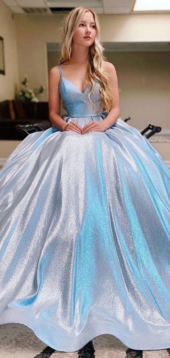 Prom Dresses Short ; Prom Dresses