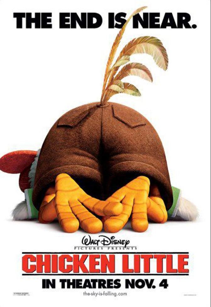 Posteres Originais De 53 Producoes De Walt Disney Disney