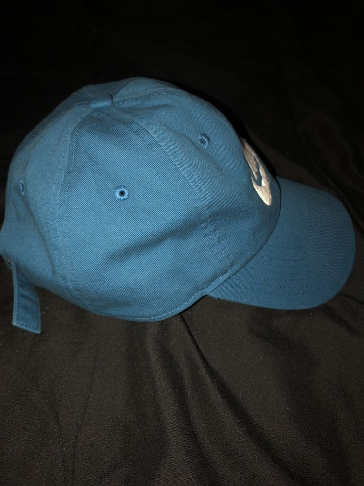 b32a1226 Nike Heritage 86 Futura Adjustable Hat Unisex Hat #fashion #clothing #shoes  #accessories #mensaccessories #hats (ebay link)