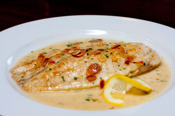 Delicious Seafood By Pastas Q Restaurant In Mountain View Ca Click To Order Online