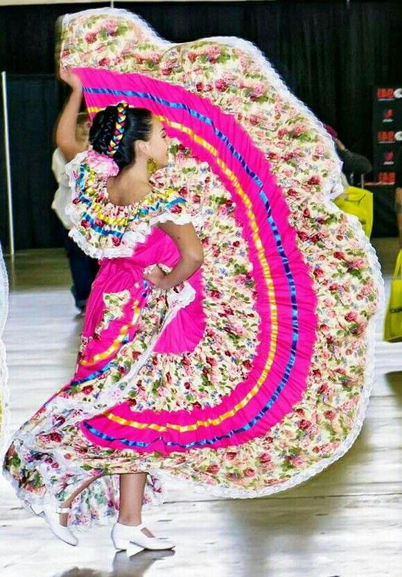 Mexico / professional dancer | Amo a Mexico ..... | Pinterest ...