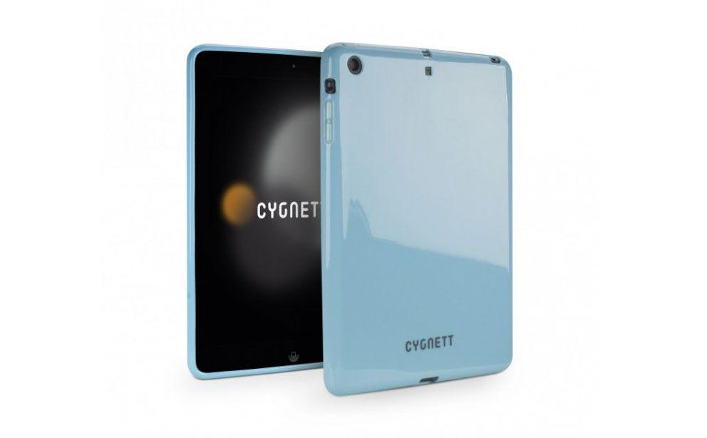 Cygnett FlexiGel
