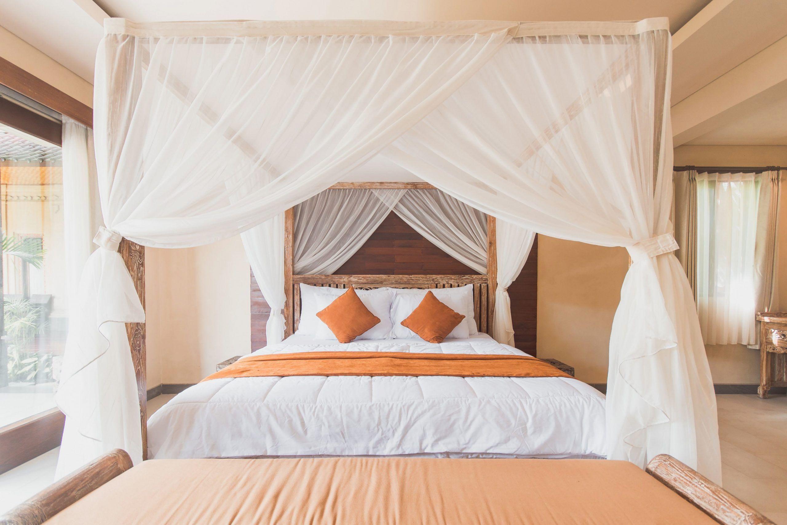 The Cheapest Way To Earn Your Free Ticket To Orange Bedroom Ideas In 2020 Bedroom Orange Creative Bedroom Yellow Bedroom