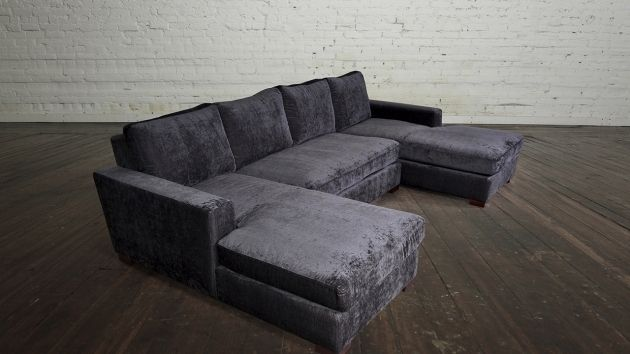 Image Result For 2 Person Chaise Lounge