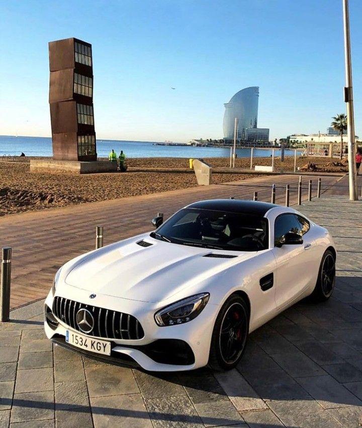 Mercedes Benz Sport: Pin By Jose Ceja On Mercedes