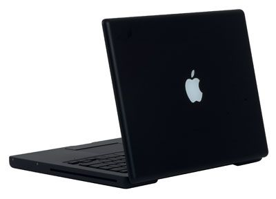 Mobile Tech Reviews Cpu And Graphics Benchmarks Laptop Apple Macbook Mobile Tech Macbook