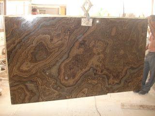 Natural Stone Source Granite Countertops Granite Marble Granite