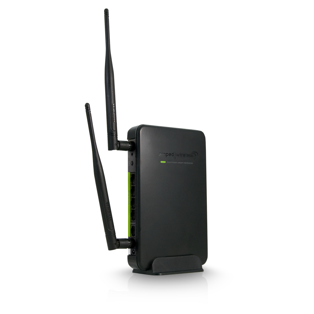 b739e006e4e5ad9e04d82ff91db3667b - How To Configure Vpn Function On Tp Link Routers