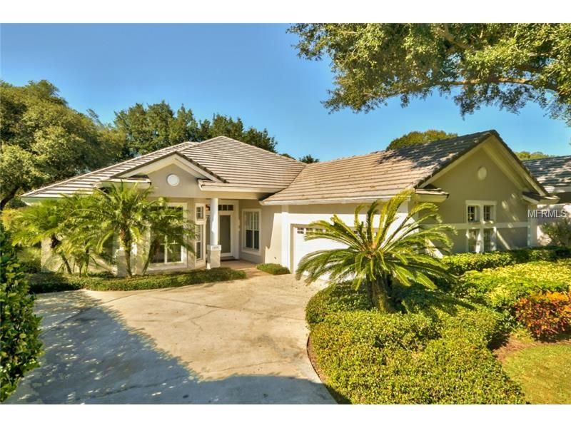 909 Guisando De Avila, Tampa FL, 33613 for sale | Homes.com