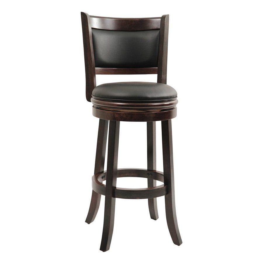 99 bar stools greenville sc modern wood furniture check more at http