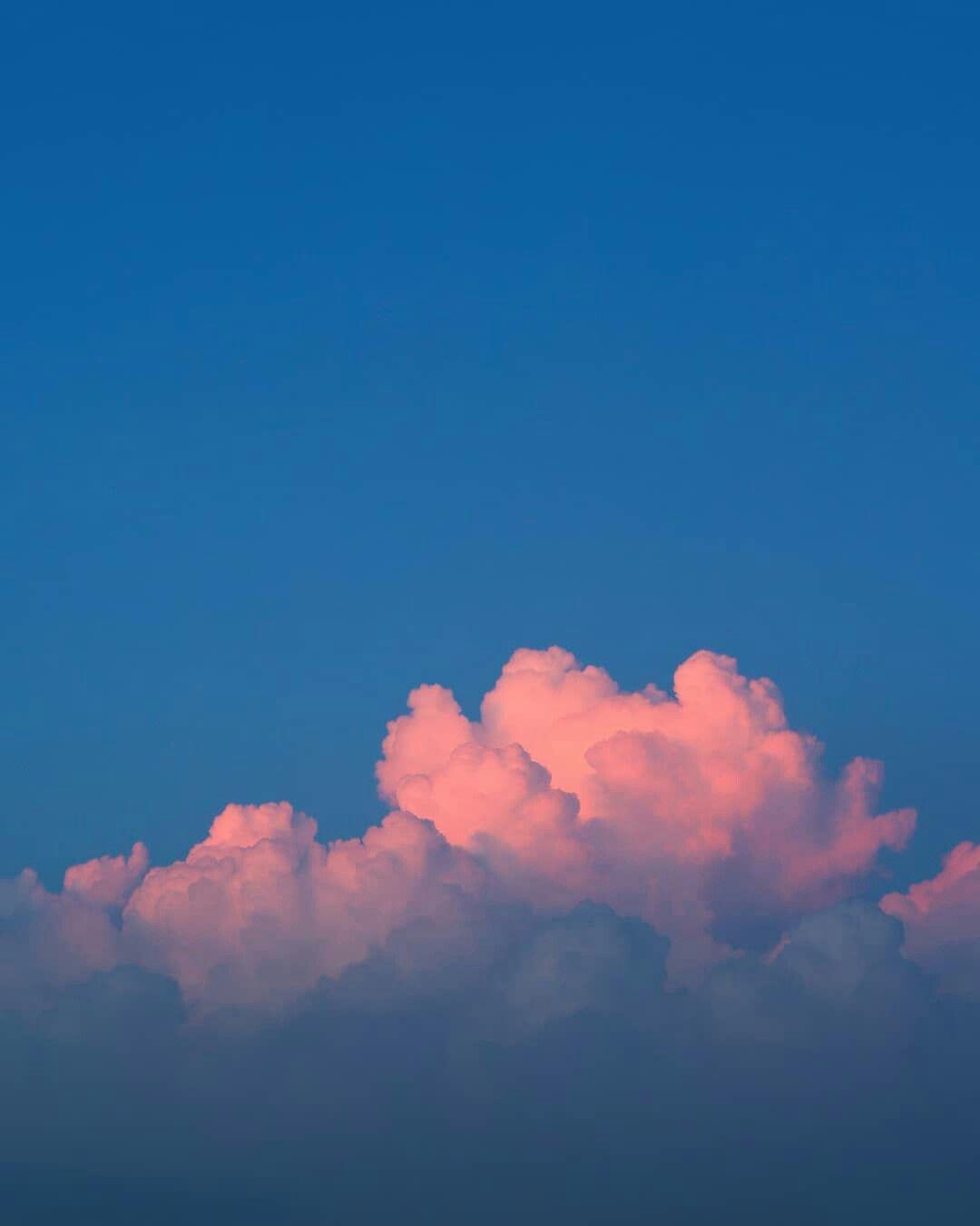 Sky Aesthetic Art Korean Photography Chimmiou Sky Aesthetic