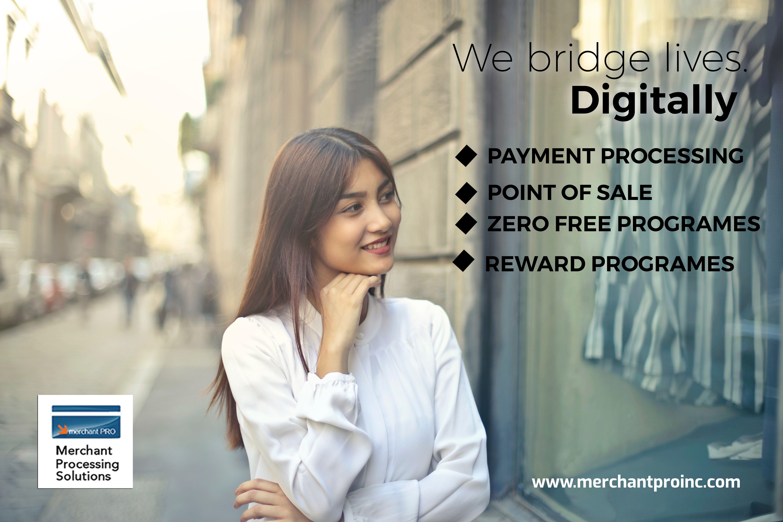 Pay by phone using a debit or credit card: Pin by Merchantpro on Merchant account   Merchant services, Credit card online, Merchants