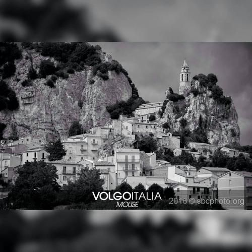 Molise: #Bagnoli del #Trigno  Foto di @sergiobovicampeggi  #... (volgomolise) (link: http://ift.tt/2dhLcbb )