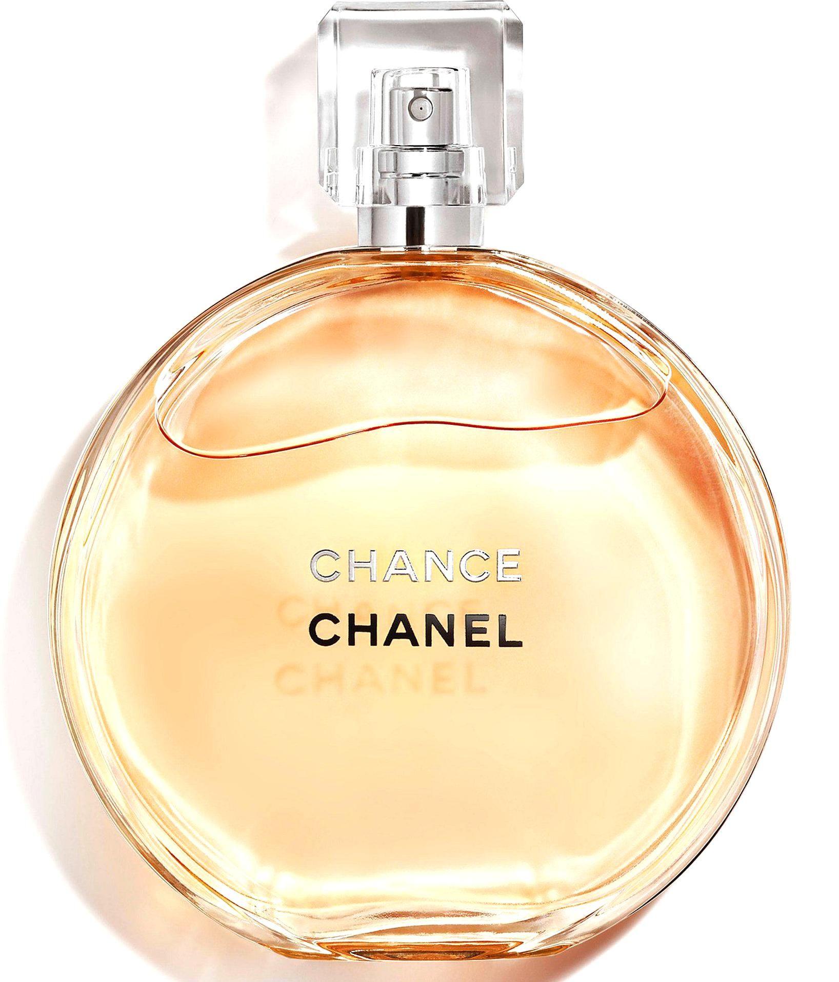 Best Value Perfumes, Body Care & Hair Care Bath & body