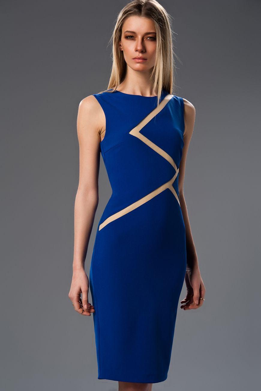Milla By Trendyol Elbise Elbise Elbiseler Elbise Modelleri