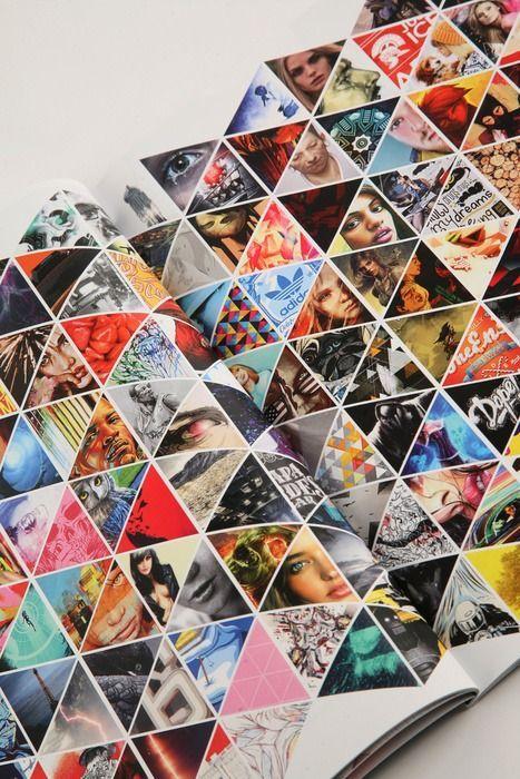 yearbook page designs חיפוש ב google design work pinterest