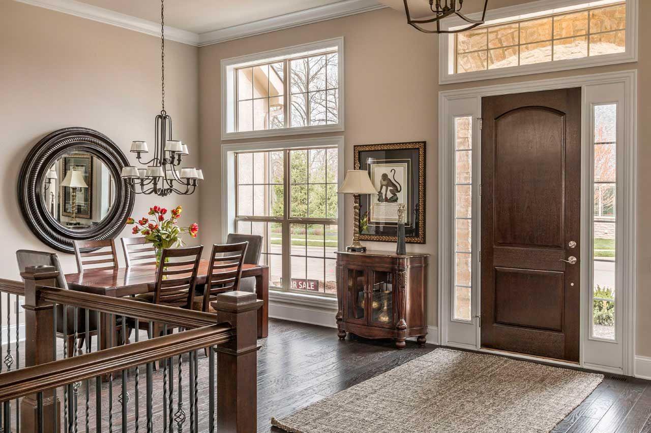 Photo of Love Your Home! Bob Webb Custom Luxury Homes for Sale