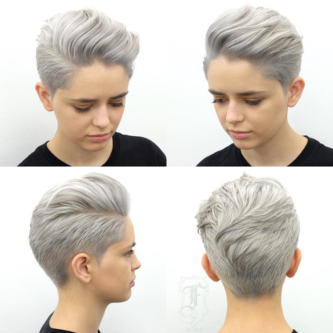 pin on cut hairstyles