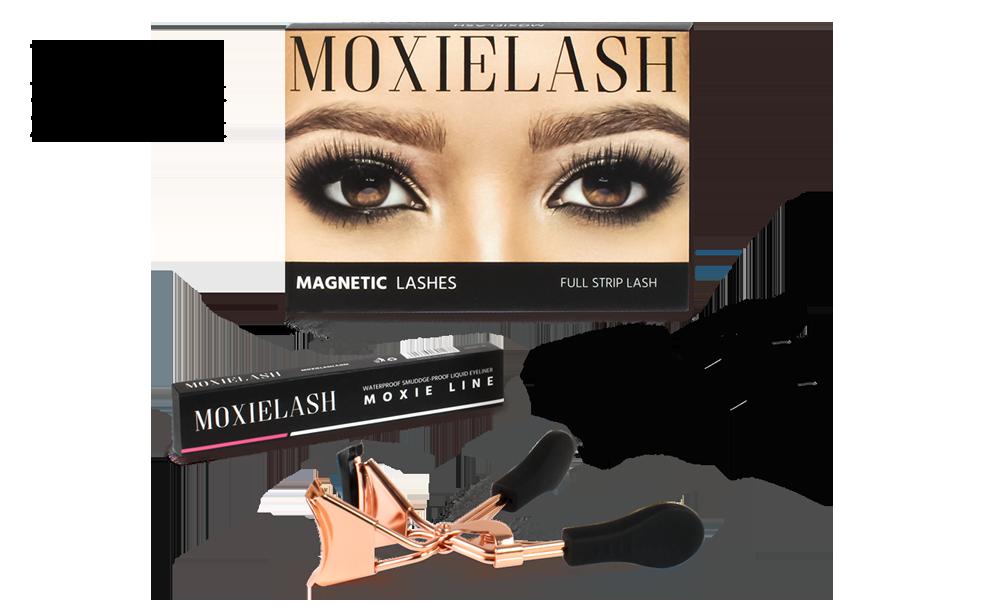 ead2f80e02f MoxieLash.com | debbie in 2019 | Lash conditioner, Beauty tips for ...