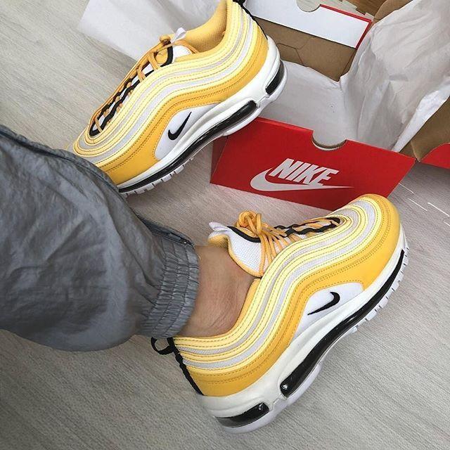 air max 97 topaz gold