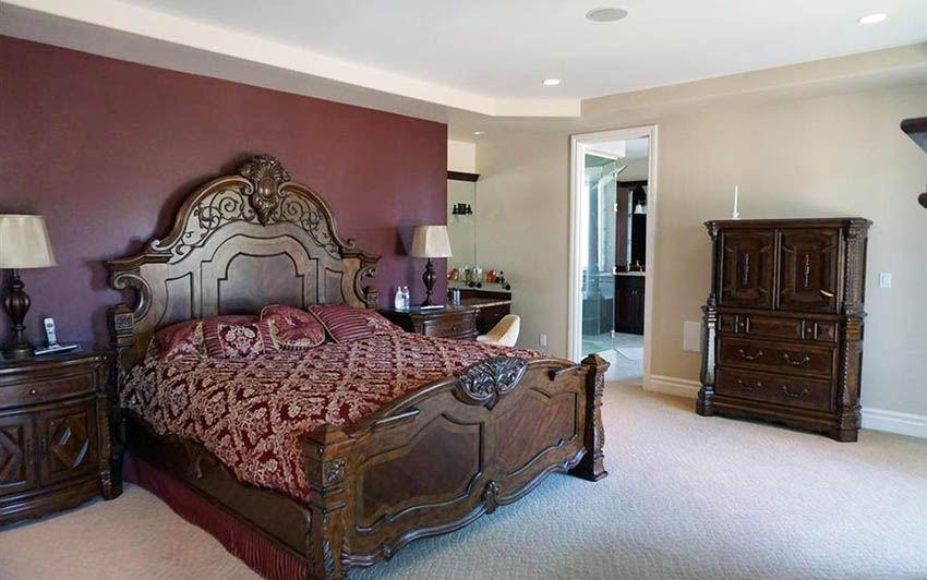 Best Bedroom Paint Colors Design Ideas Best Bedroom Paint Colors Burgundy Bedroom Best Bedroom Colors
