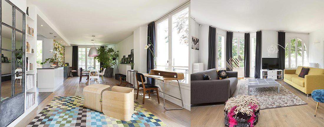Architecte dintérieur à paris authentik design designer paris architecte interieur paris