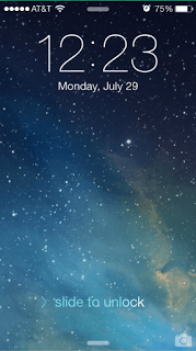 Great List of Lock Screen Iphone Time 2020 by appsgadget.com