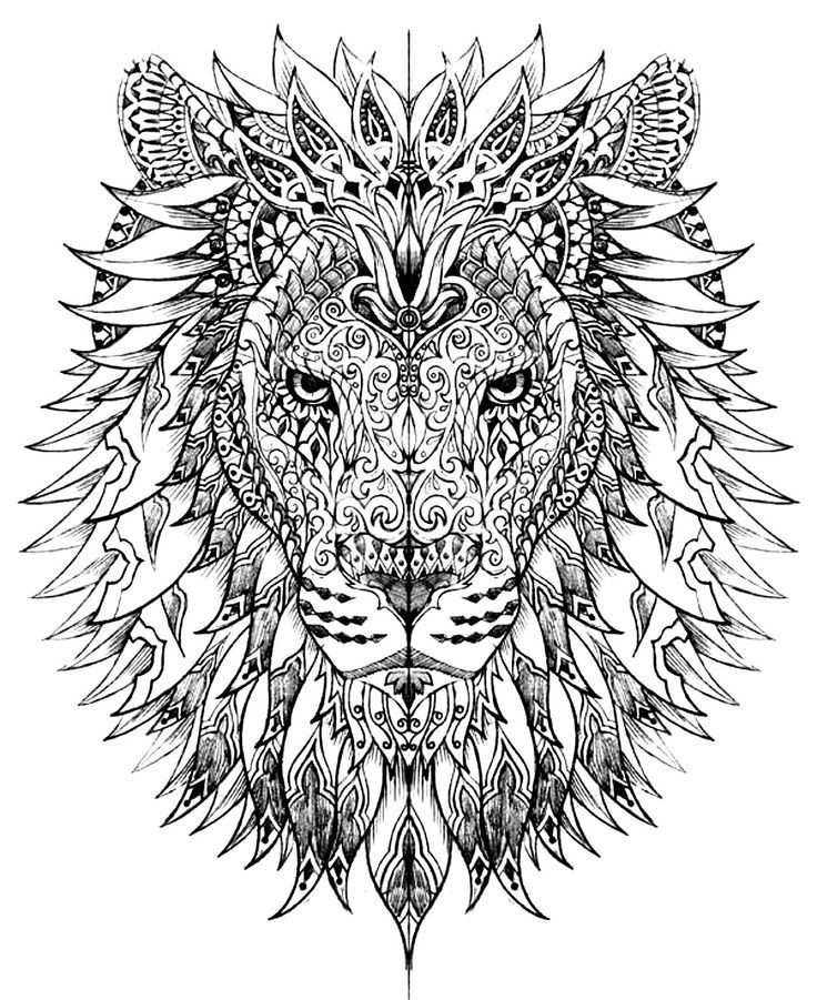 free coloring pages printables - Free Coloring Pages For Adults