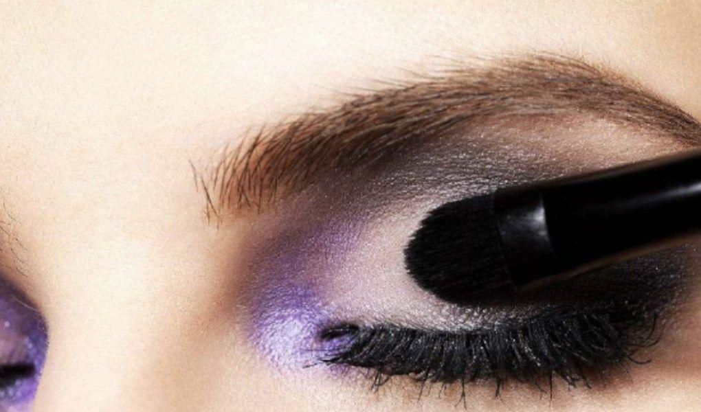 Best Makeup Colours Light Summer Deep Autumn Color Palette
