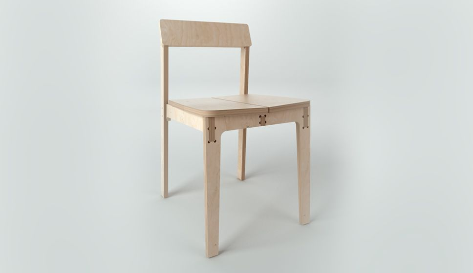 Astonishing Roxanne Chair Open Source Plywood Chair Chair Og Furniture Ncnpc Chair Design For Home Ncnpcorg