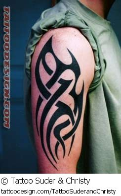 Wow A Beautiful Tribal Tattoo Picture From Tattoo Suder Christy In Our Massive Free Tattoo Gallery Tribal Tattoos Tribal Tattoo Designs Tribal Tattoo Pictures