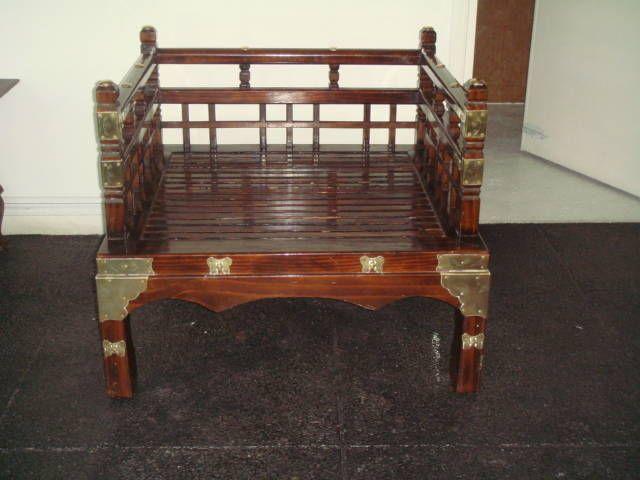 KOREAN FURNITURE | unique korean antique chair FOR SALE from Manila  Metropolitan Area . - KOREAN FURNITURE Unique Korean Antique Chair FOR SALE From Manila
