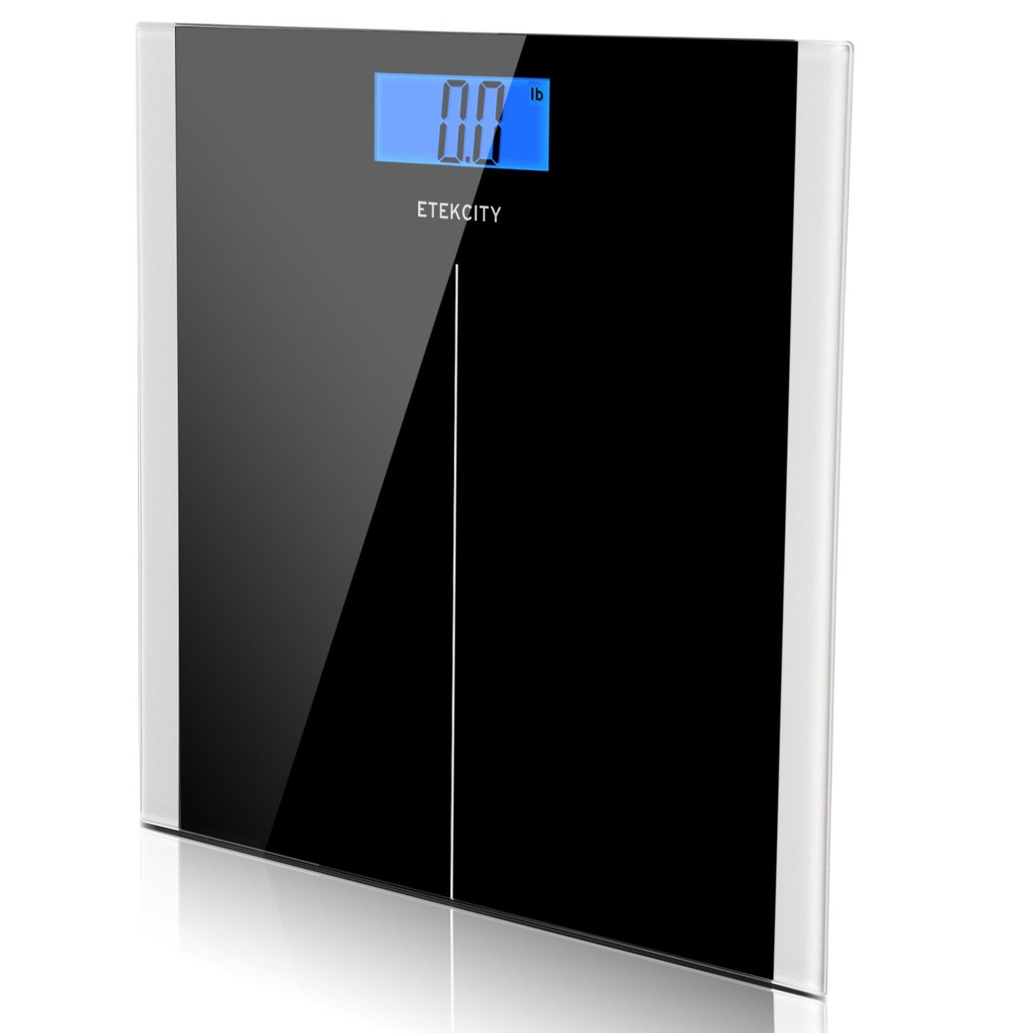 Top 10 Best Kitchen Scale Reviews Dec 2019 A Guide Body