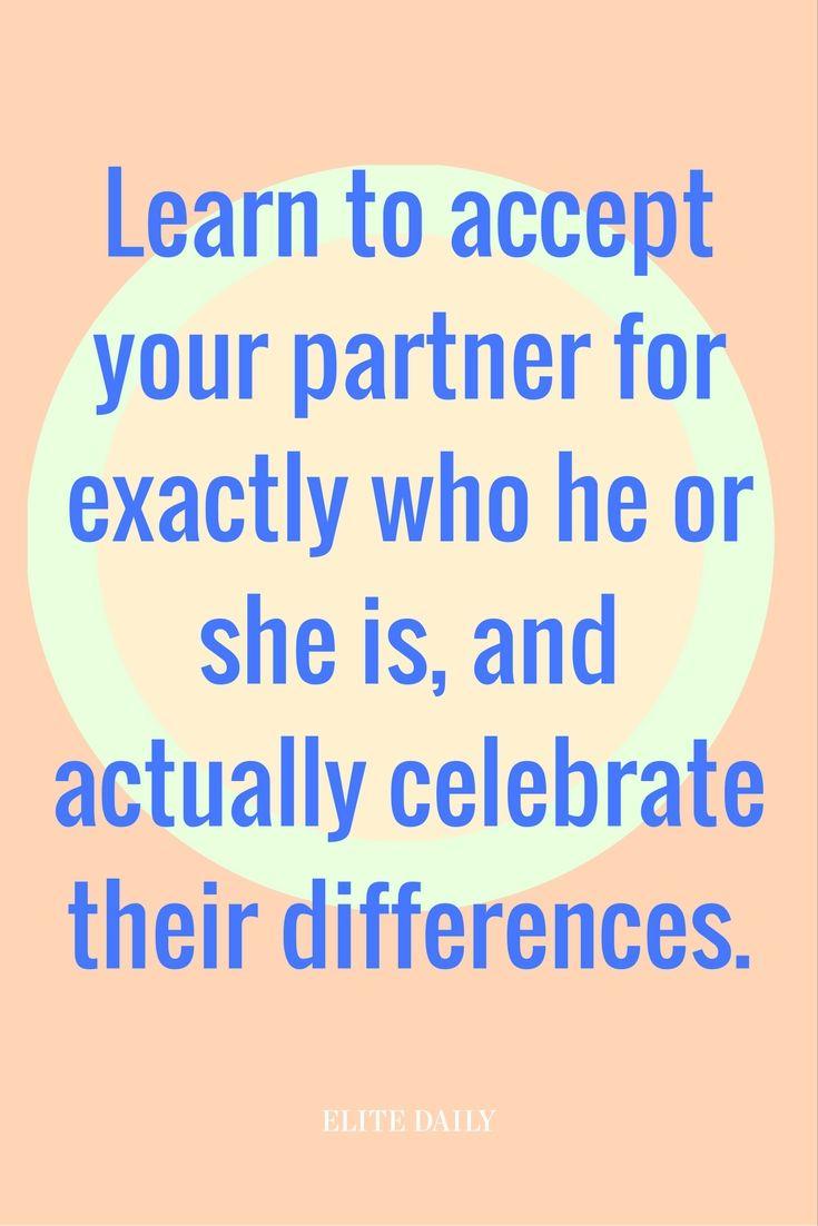 Sites dating matchmaker millionaire