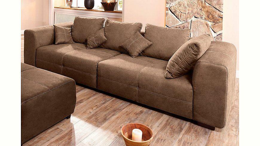 wohnzimmer couch kaufen excellent gardinen wohnzimmer mit gardinen nach ma online kaufen best. Black Bedroom Furniture Sets. Home Design Ideas