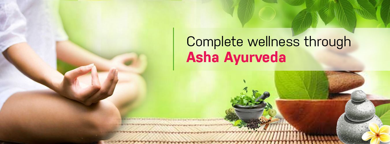 Asha Wellness Web Banner Ayurvedic Home Remedies Ayurvedic Clinic Ayurvedic Doctor