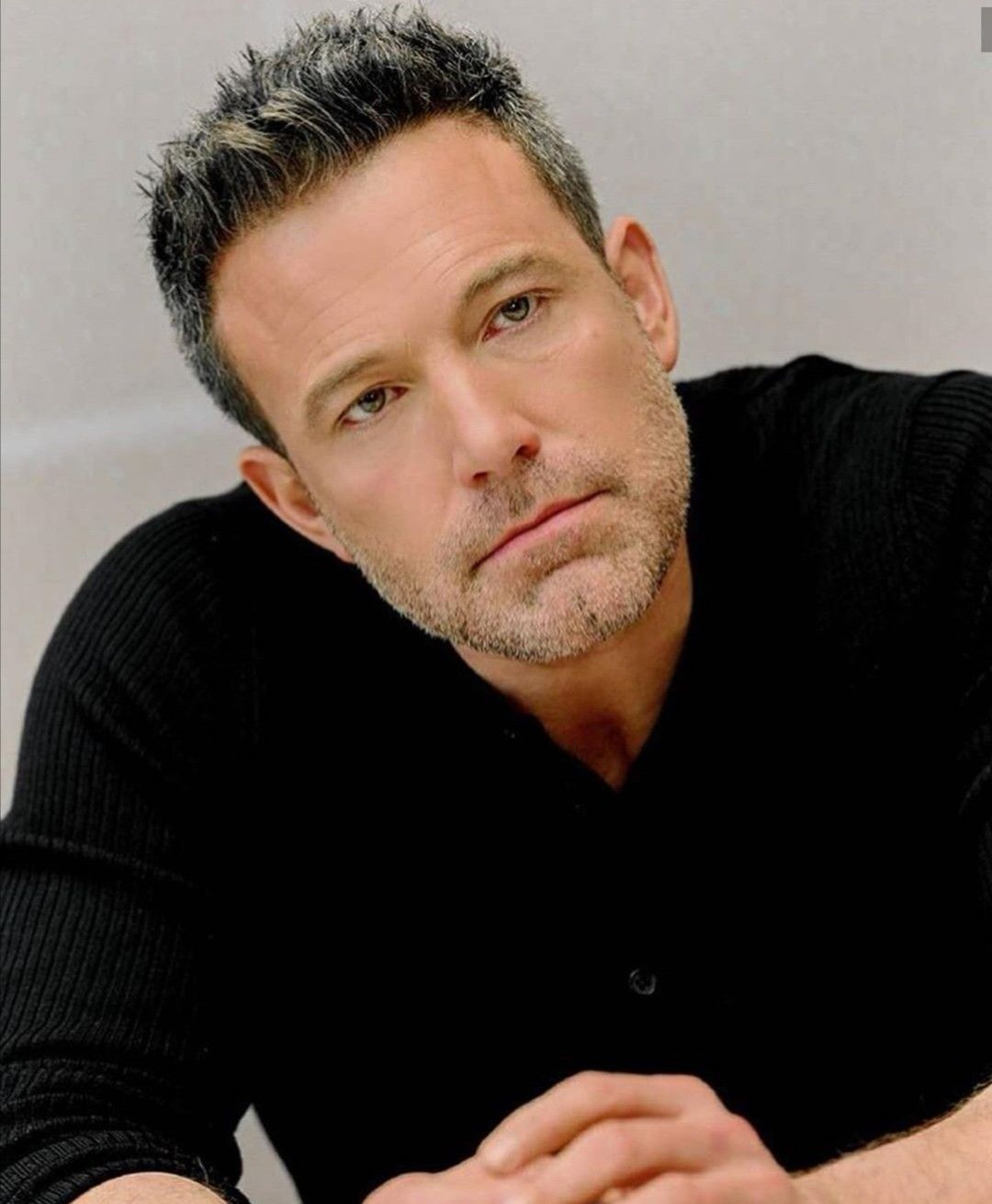 Pin By Dp And Ba Is My World On Be Still My Heart In 2020 Ben Affleck Men Guys