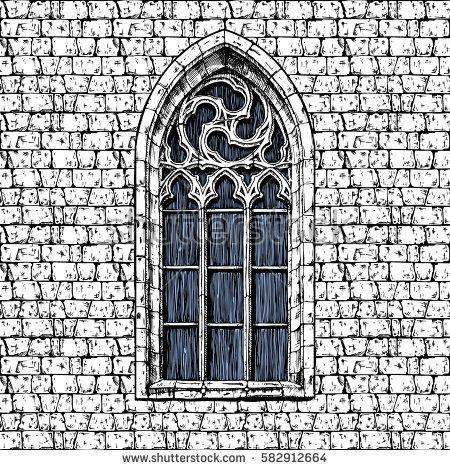 Image Result For Castle Windows Westeros In 2019 Brick