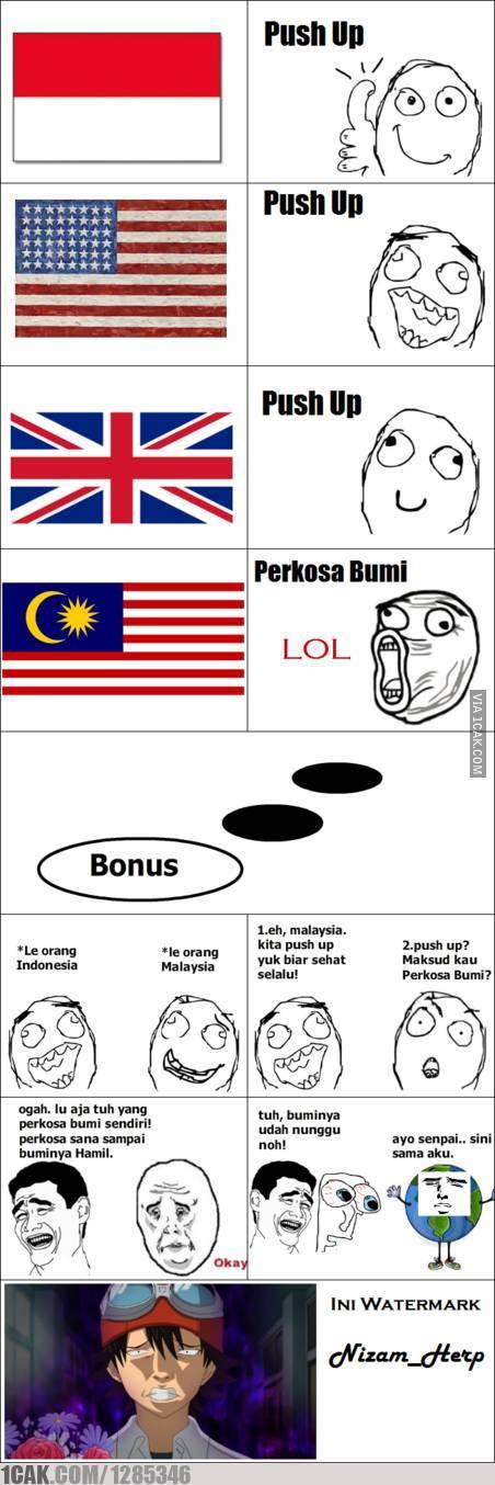 b73b000190b725333b7c1726520afdd0 malaysia goblok meme indonesia lucu v v pinterest malaysia