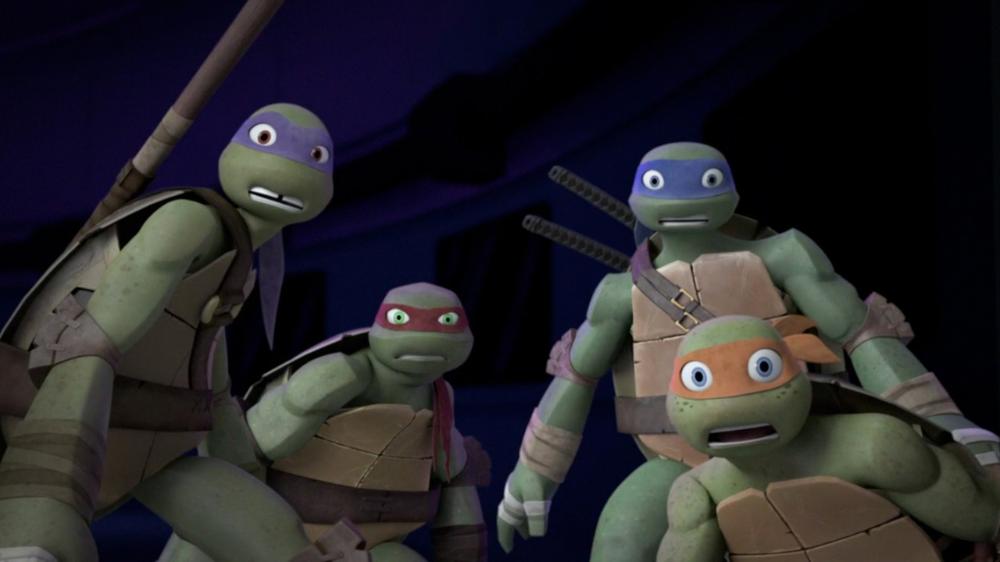 Cjthestoryteller In 2021 Teenage Mutant Ninja Turtles Artwork Teenage Ninja Turtles Tmnt Turtles
