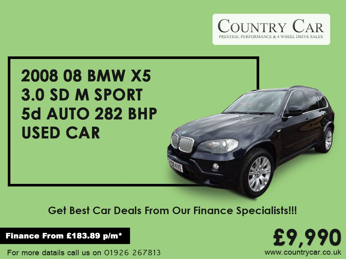 Follow And Like Us On Countrycar1 Contact For More Details On