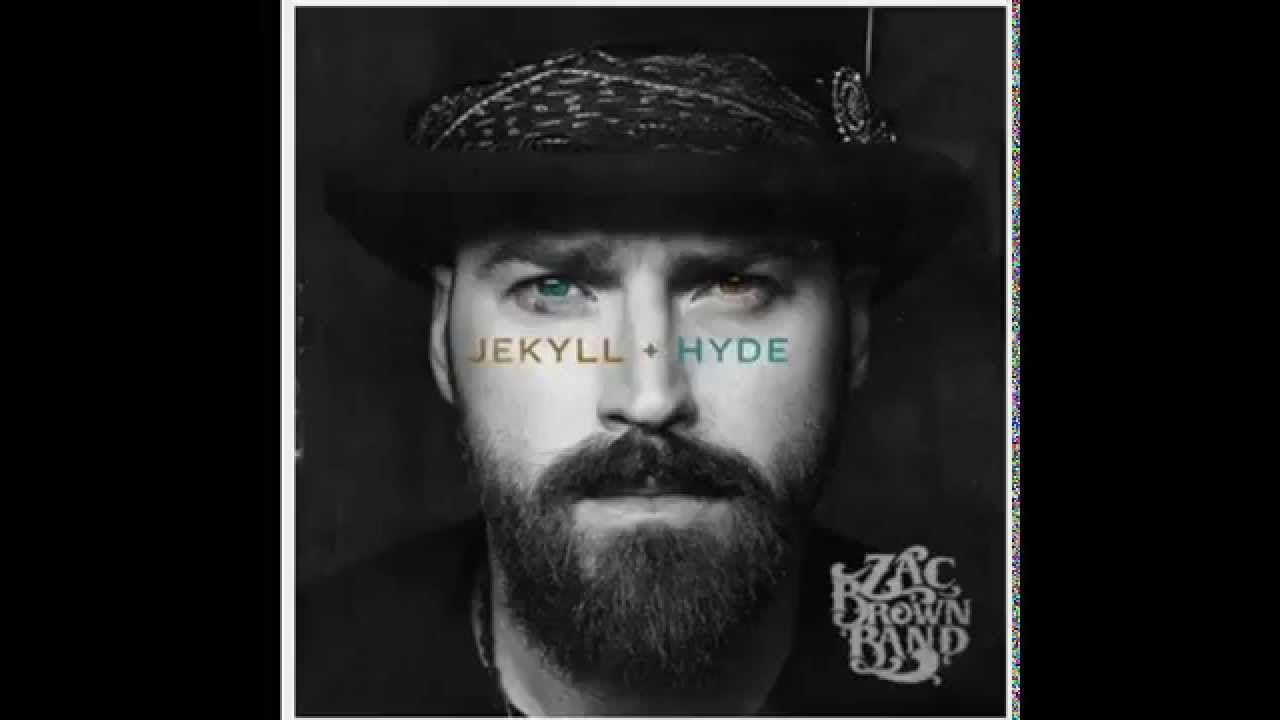 Tomorrow Never Comes Acoustic Verson Zac Brown Band 16