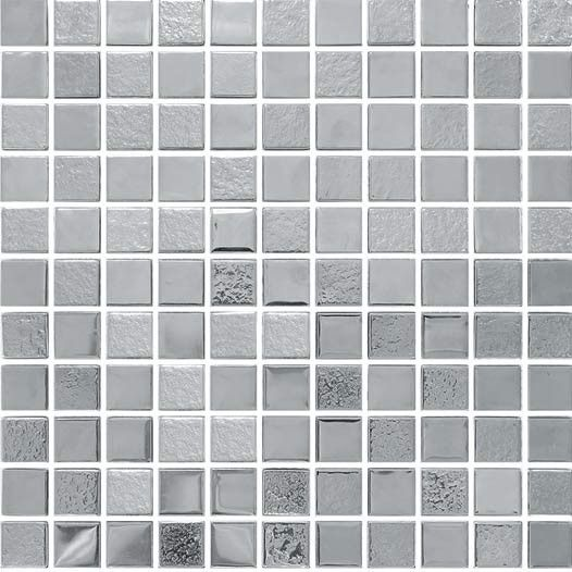 Steel Glass Mosaic 25mm Ctm Mosaic Bathroom Tile Mosaic Glass Mosaic Tiles,How To Paint Your Kitchen Cabinets White